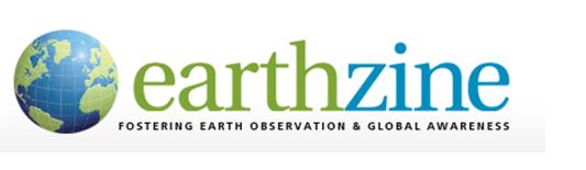 Earhtzine banner.png